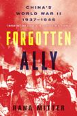 Forgotten Ally