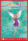 The Sugar  Spice Fairies 4 Clara The Chocolate Fairy