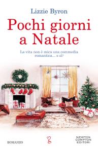 Pochi giorni a Natale Book Cover