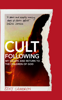 Bexy Cameron - Cult Following artwork