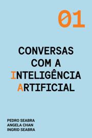 Conversas com a Inteligência Artificial