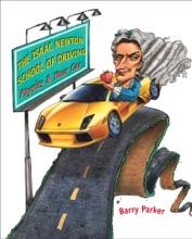 Isaac Newton School Driving