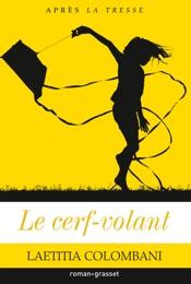 Download Le cerf-volant