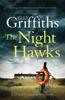 Elly Griffiths - The Night Hawks bild