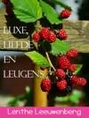 Luxe Liefde En Leugens