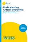 Understanding Chronic Leukaemia