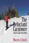 The Reluctant Carnivore