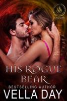 His Rogue Bear