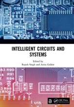 Intelligent Circuits And Systems