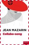 Collabo Song