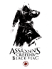Chimera Edition - Assassin's Creed Black Flag  artwork