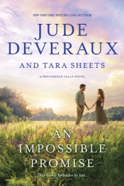 Download An Impossible Promise
