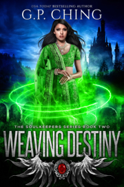 Weaving Destiny