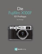 Die Fujifilm X100F