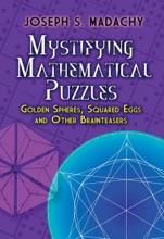 Mystifying Mathematical Puzzles