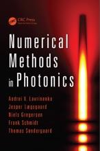 Numerical Methods In Photonics