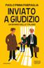 Paolo Pinna Parpaglia - Inviato a giudizio artwork
