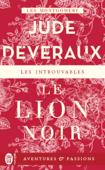 La saga des Montgomery (Tome 1) - Le Lion noir Book Cover