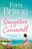 Fern Britton - Daughters of Cornwall artwork