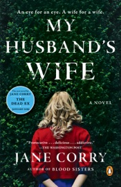My Husband's Wife PDF Download