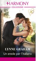 Download and Read Online Un erede per l'italiano