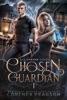 Chosen Guardian