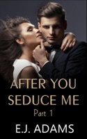 After You Seduce Me - Part 1