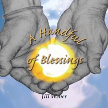 A Handful of Blessings
