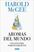 Download and Read Online Aromas del mundo