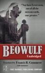 Beowulf - Unabridged