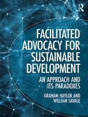 Download Facilitated Advocacy for Sustainable Development