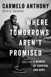 Download Where Tomorrows Aren't Promised