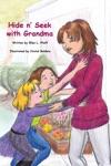 Hide N Seek With Grandma