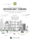 Sustentabilidad Y Tecnologa