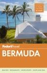 Fodors Bermuda