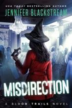 Misdirection