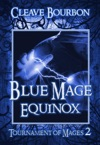 Blue Mage Equinox