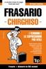 Frasario Italiano-Chirghiso E Mini Dizionario Da 250 Vocaboli