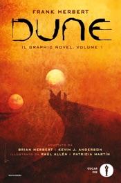 Download DUNE: il graphic novel