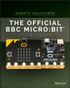 The Official BBC Microbit User Guide