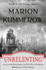Marion Kummerow - Unrelenting  artwork