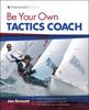 Jon Emmett - Be Your Own Tactics Coach artwork