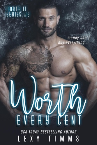 Worth Every Cent E-Book Download