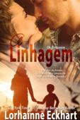 A Linhagem Book Cover