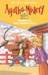 Vendetta Sul Monte Fuji Agatha Mistery Vol 24