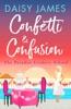 Confetti & Confusion