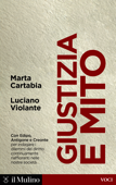 Giustizia e mito Book Cover