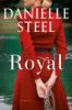 Danielle Steel - Royal kunstwerk