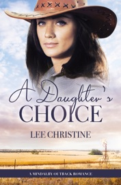 A Daughter S Choice