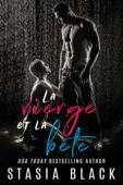 La vierge et la bête Book Cover